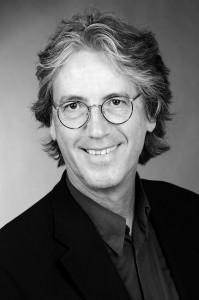 Prof. Dr. Dipl.-Ing. A. Uffelmann