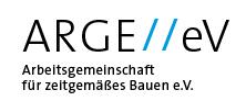 Logo ARGE e.V.