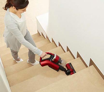 makita akku staubsauger 18 v ohne akku ohne ladeger t dcl182z. Black Bedroom Furniture Sets. Home Design Ideas