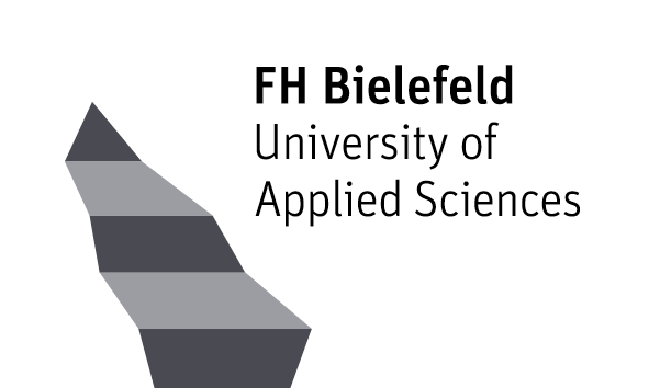 FH Bielefeld - University of Applied Science