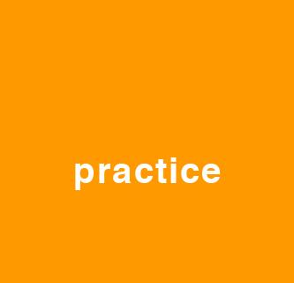 Universal Design Practice 2015