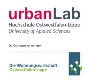 Abbildung © urbanLab / Die Wohnungswirtschaft Ostwestfalen-Lippe